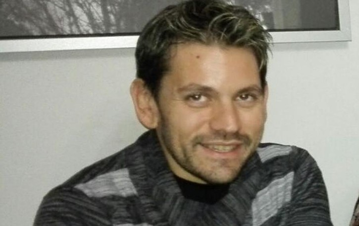Martedì a Corno Giovine l'ultimo saluto a Gabriele Bolzoni, stroncato a 41 anni
