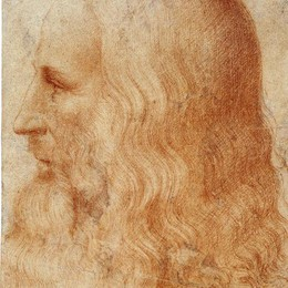 Le due lezioni di Pazzaia sul genio di Leonardo