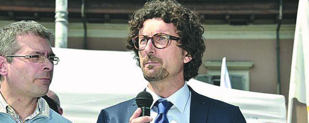 Sindaci, al voto in 57 Comuni. A Casale atteso il ministro Toninelli