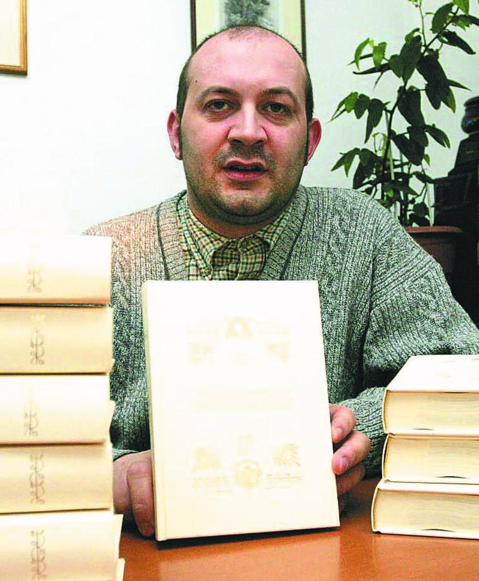 Roberto Smacchia
