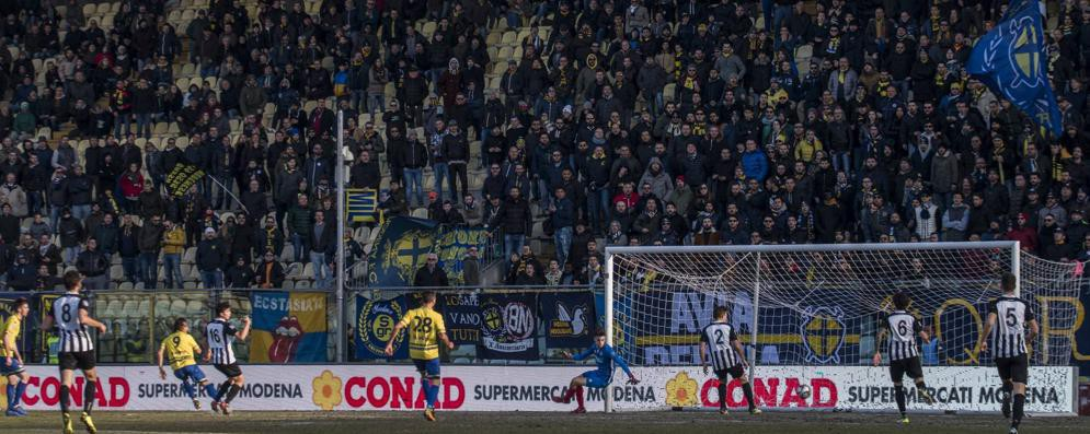 """Fanfulla, Coppa Italia con le """"big"""""""