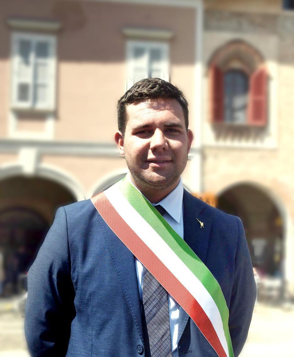 Elia Delmiglio