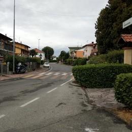 Doccia fredda: la Regione blocca la Ztl Santa Maria in Prato