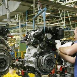 Cresce l'economia al traino di nuove imprese, export, apertura internazionale e turismo