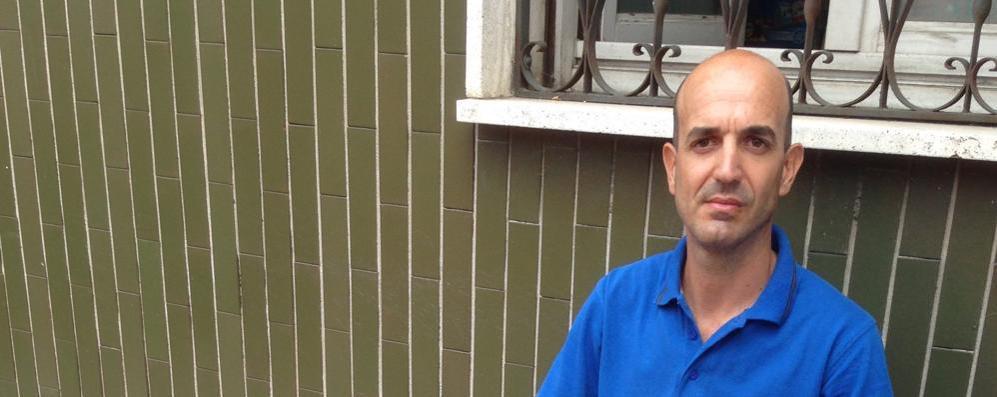 """Dopo il """"caso pitbull"""" a Tavazzano arriva l'obbligo della museruola"""