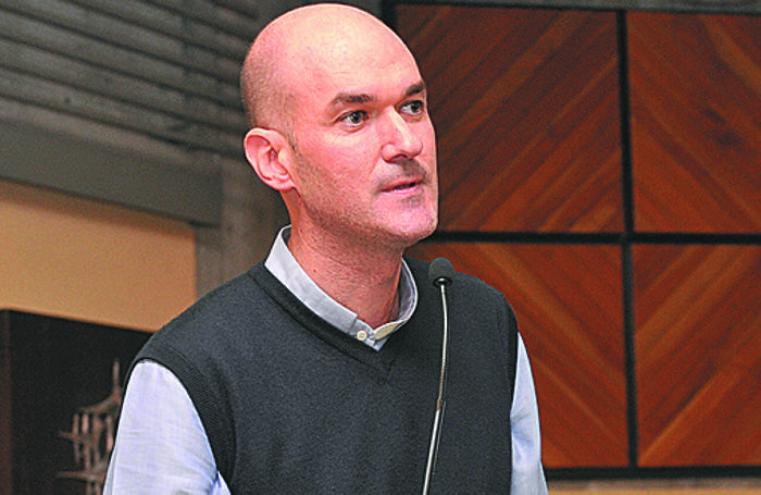 Don Carlo Groppi