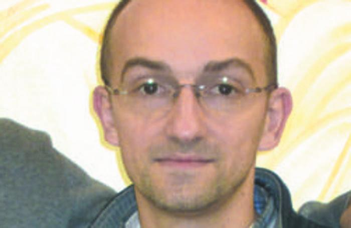 Don Manuel Forchetto