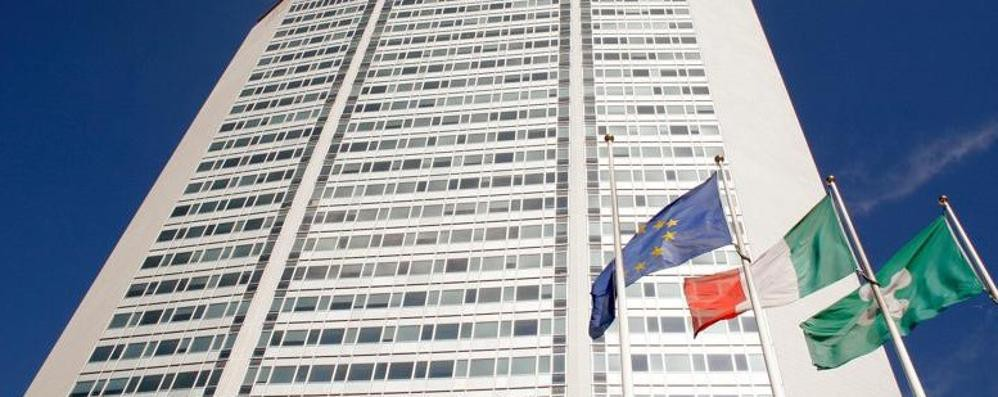Dalla Regione 418mila euro per dodici Comuni lodigiani