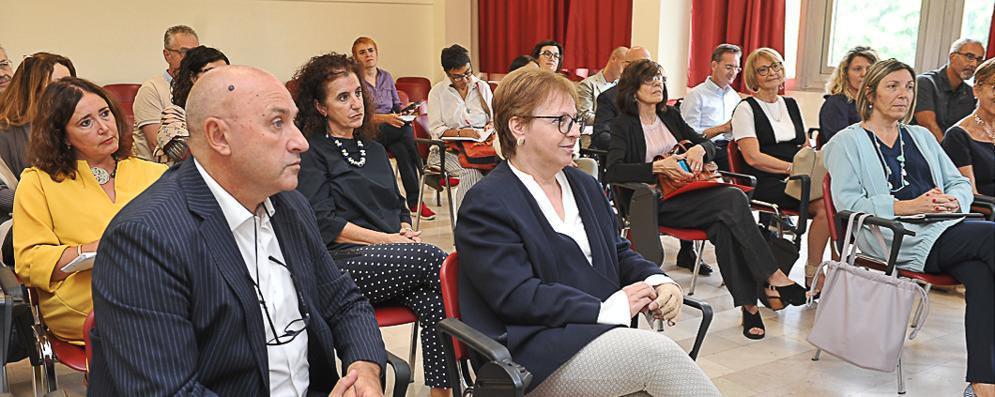 Allarme docenti di sostegno: nel Lodigiano ne mancano almeno 200