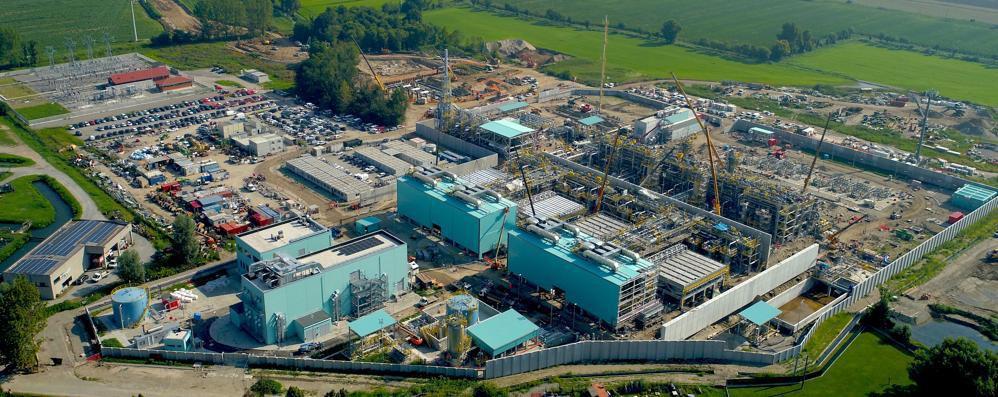 Gigante del gas: via ai test sugli ultimi due pozzi