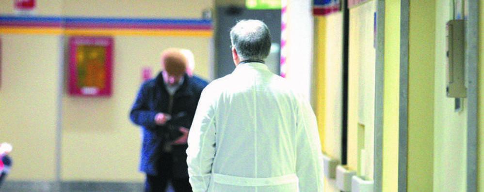 L'unico medico va in pensione, pazienti in crisi a San Fiorano