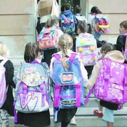 Tagli alle piccole scuole, nella Bassa sindaci in allerta