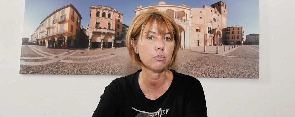 Il Comune di Lodi investe 240mila euro per la scuola