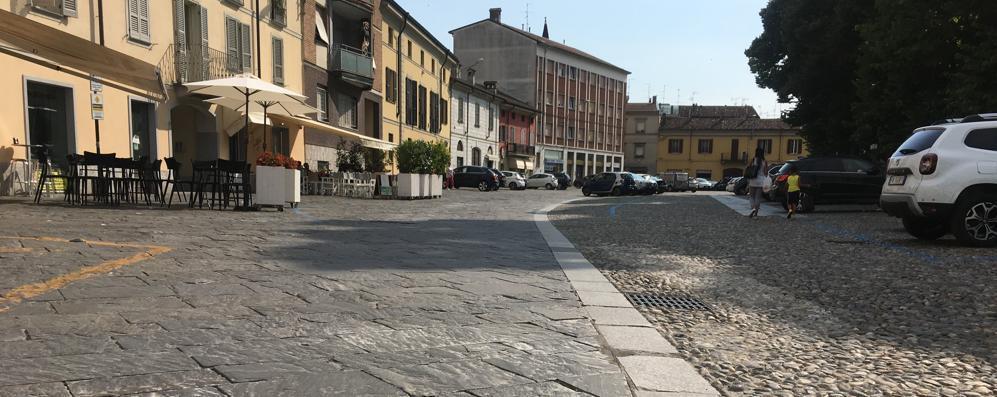 Codogno, anolini in piazza per un San Biagio gustoso