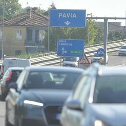 """""""Puzze"""" a Pieve e Cornegliano, scattano i controlli dell'Arpa"""