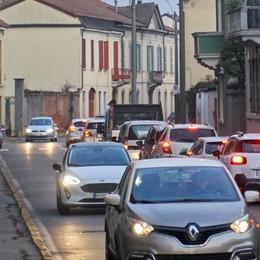 Smog, a Lodi nuovo stop ai diesel euro 4 e intanto si spera nella pioggia