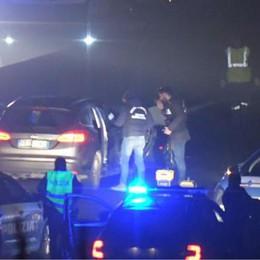 Assalto al portavalori in autostrada: ecco il punto sulle indagini in corso