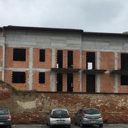 Ospedaletto pensa a un nuovo palazzo del Comune