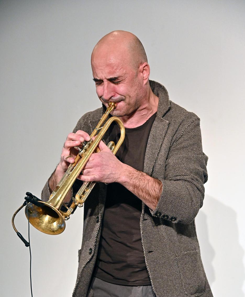 Gianni Satta