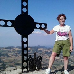 """San Martino, una borsa di studio """"speciale"""" per ricordare Apollonia Bosio"""
