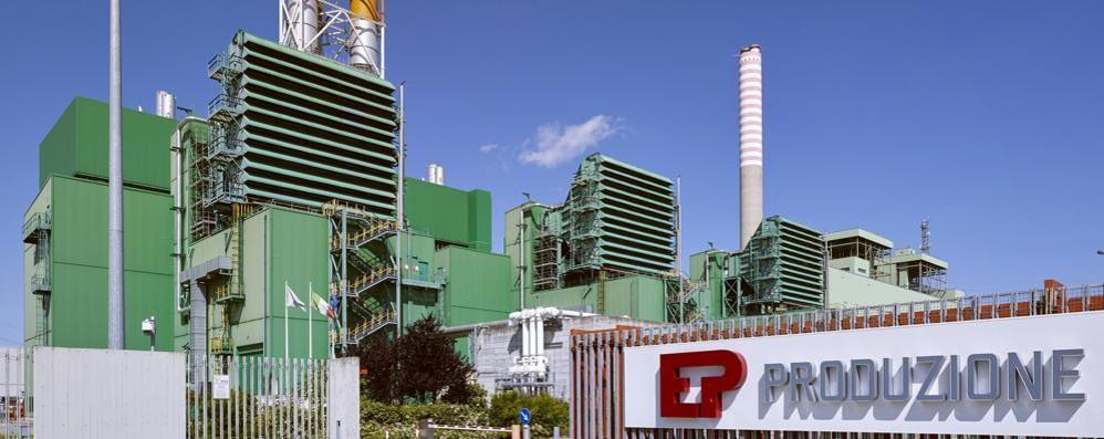 Ampliamento della centrale di Tavazzano, il Pd chiede «confronto tra gli enti locali»