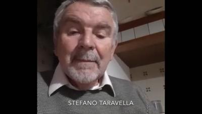 Il futuro di Lodi, parla Stefano Taravella