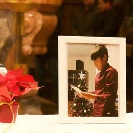 CERVIGNANO Morto a 12 anni al Predabissi, l'indagine è ancora aperta