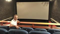 «Chiudere significa la fine»: il grido di dolore del cinema