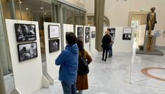 """Il Festival della Fotografia Etica si chiude con... """"Pathos"""""""