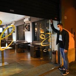 Nella bozza del nuovo Dpcm da lunedì la chiusura alle 18 per bar e ristoranti