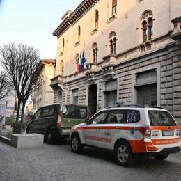«Norme non rispettate»: la prefettura chiude un bar di Sant'Angelo