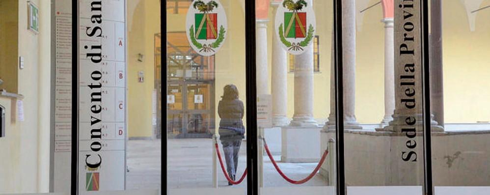 Risorse per Comuni e Provincia di Lodi: l'acconto vale oltre un milione di euro