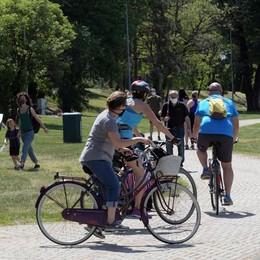 """Bonus per biciclette e monopattini, il """"click day"""" parte in salita"""