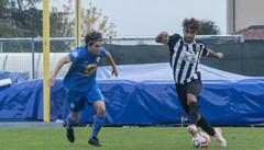 Calcio, a Lodi il big match Fanfulla-Desenzano Calvina