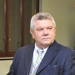 Cavenago piange Marino Bernasconi, «piccolo grande imprenditore»