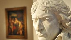 Sul ponte di Lodi scoccò la scintilla dell'ambizione di Napoleone