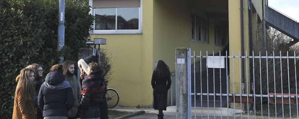 CODOGNO Una studentessa del Novello risulta positiva, tutta la classe va in quarantena