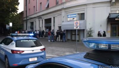 Allerta Covid, le ultime novità www.ilcittadino.it