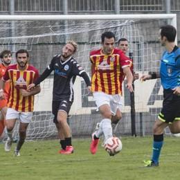 Calcio, nuovo rinvio per il Fanfulla: si riparte il 13 dicembre