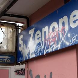 Droga in stazione, a San Zenone arrestati tre spacciatori VIDEO