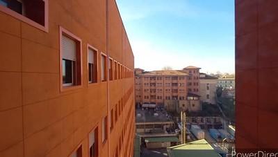 Lodi, Covid area arancione: insieme per vincere il virus