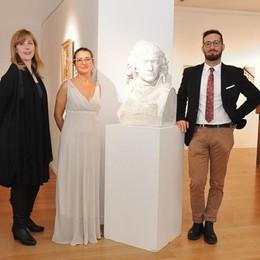 Napoleone a Lodi: i curatori al lavoro con gli studenti del liceo Piazza