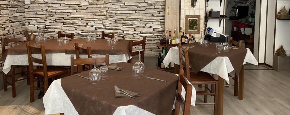 Profondo rosso per bar e ristoranti nel Lodigiano
