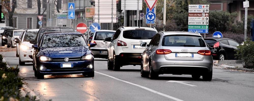 Con la pandemia calano i prezzi delle assicurazioni auto