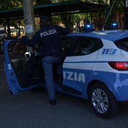 Donna strangolata e uccisa in casa, 25enne arrestato a San Giuliano