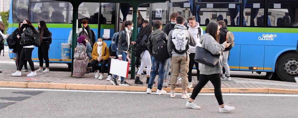 Il Comune investe 5 milioni e mezzo per comprare autobus elettrici
