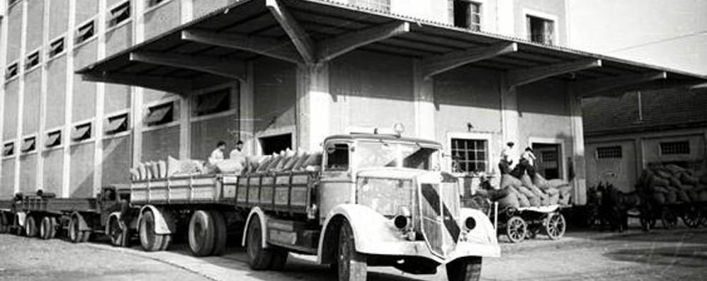 «Il piano dell'ex Consorzio cancella la storia del territorio»