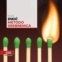 L'orribile mattanza di Srebrenica dal lato del carnefice