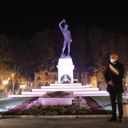 Nuove luci sulla piazza di Codogno