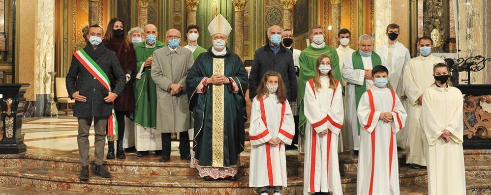Sant'Angelo, un'associazione ricorderà la vita e il pensiero del dottor Bertolotti